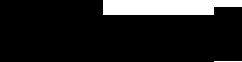 Format Messebau + Design GmbH